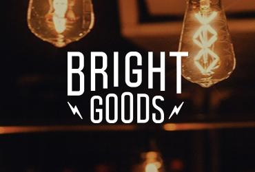 Bright Goods