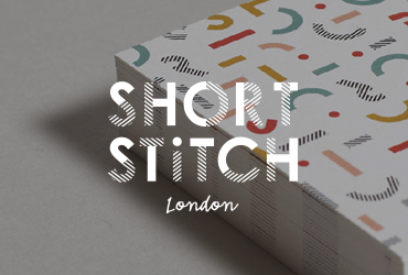 Shortstitch