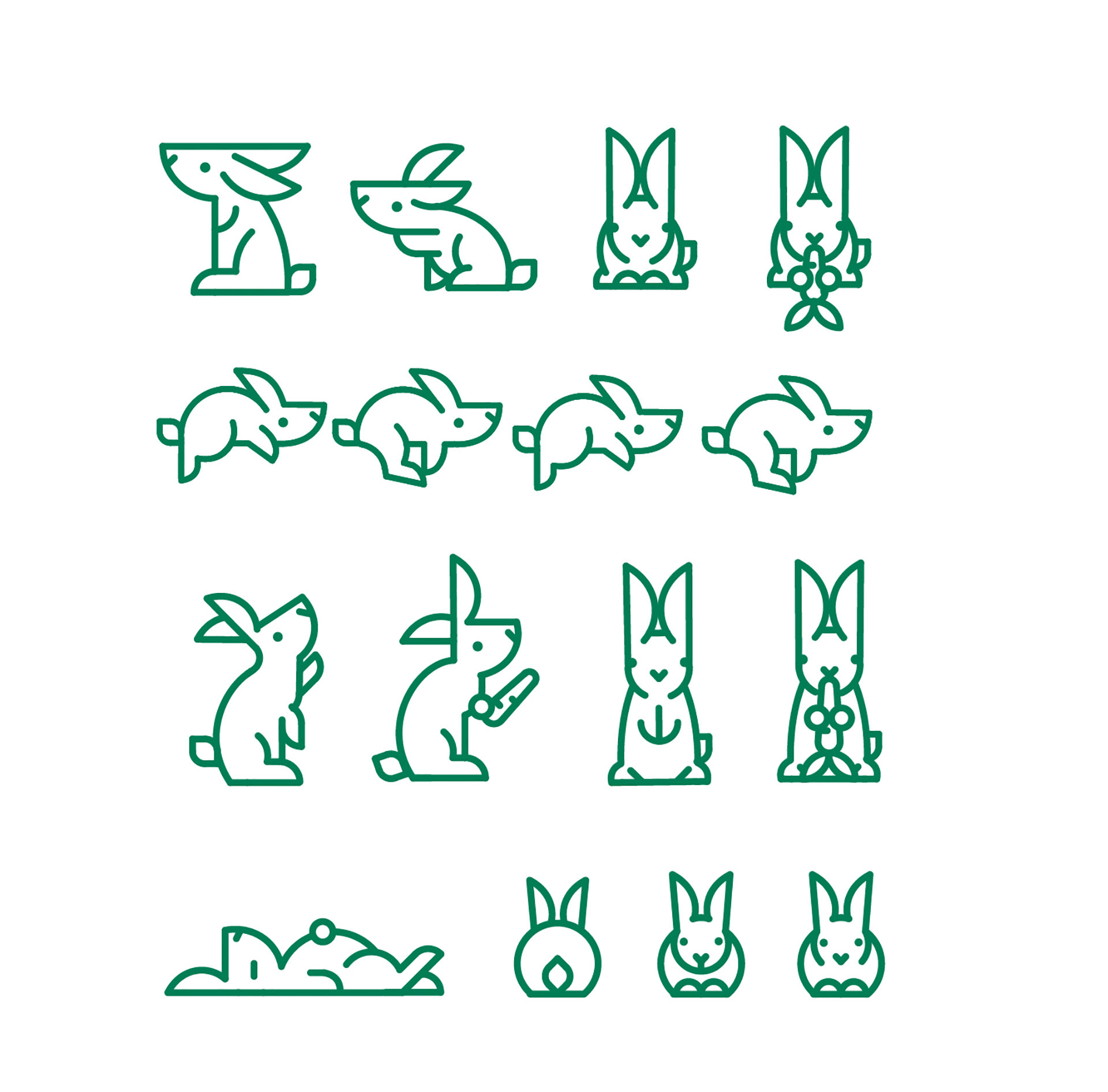 junction-single-project_400-rabbits_aw01-14