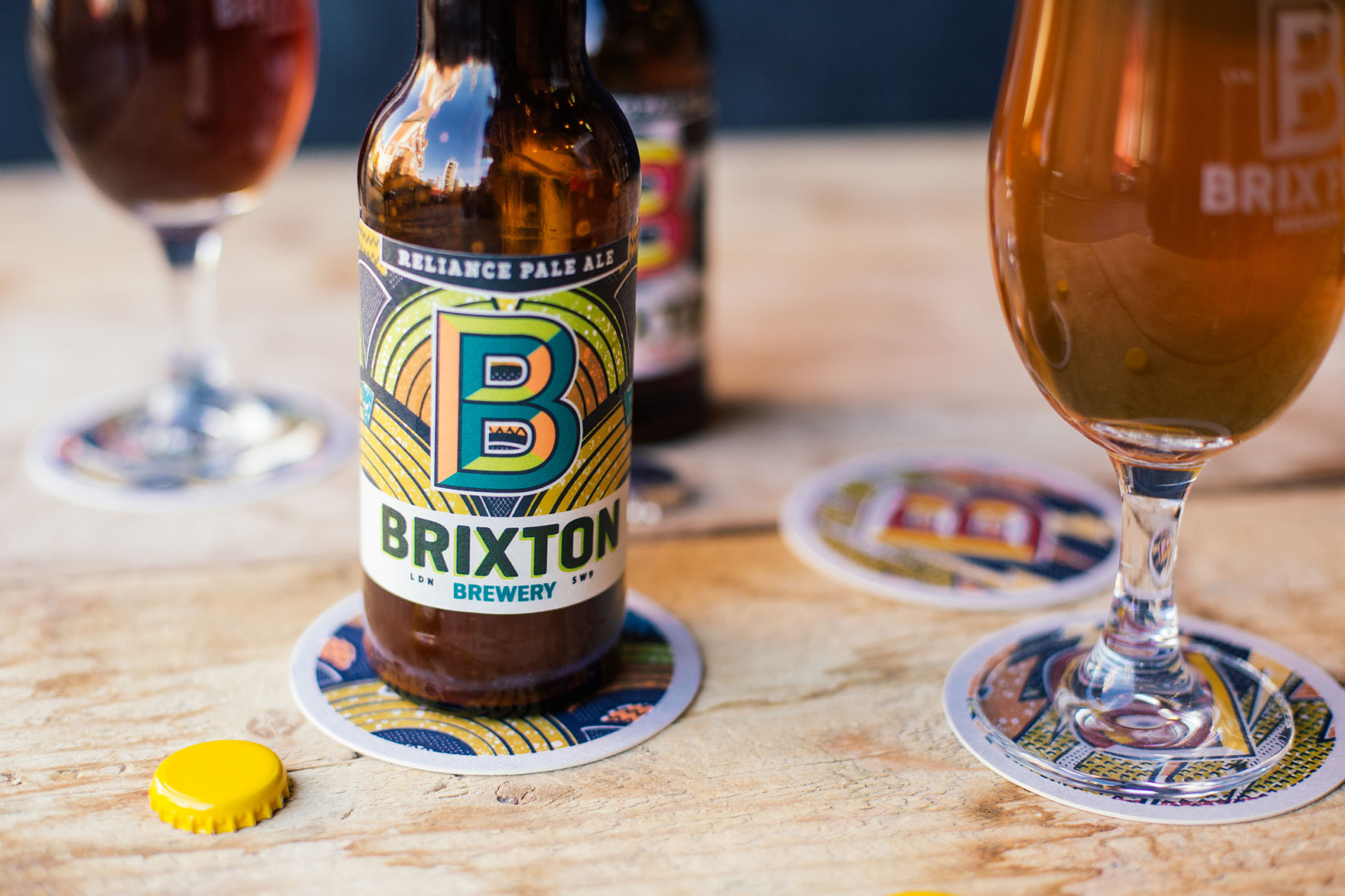 junction-single-project_brixton-brewery_aw01-02