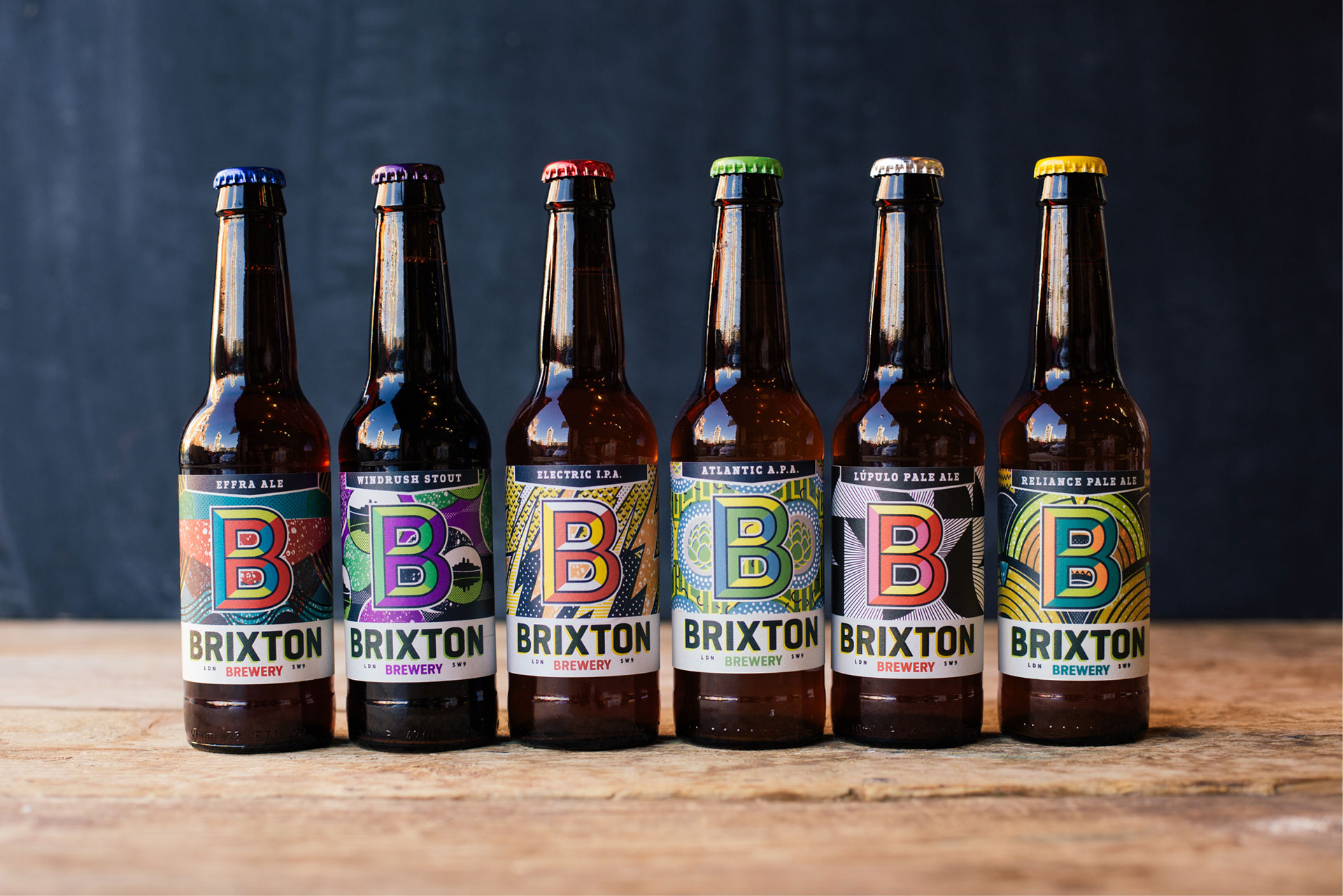junction-single-project_brixton-brewery_aw01-03