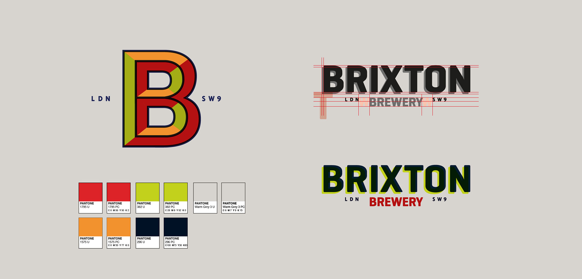 junction-single-project_brixton-brewery_aw01-11