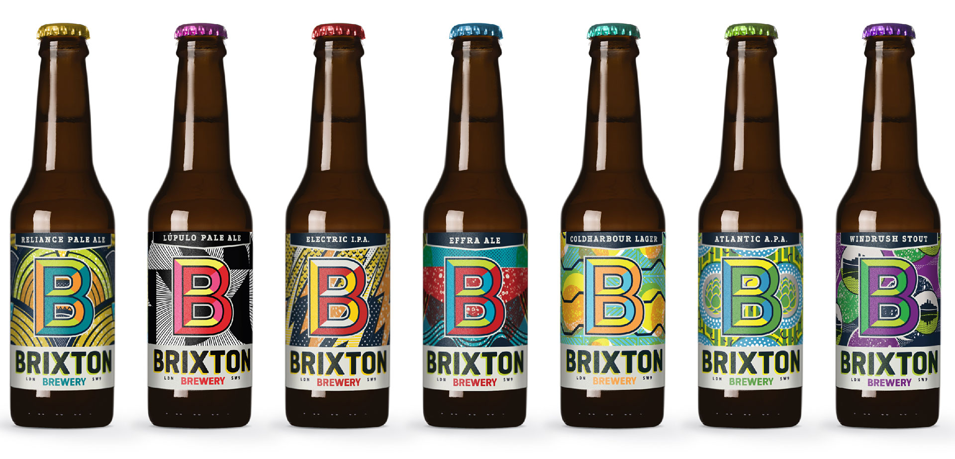 junction-single-project_brixton-brewery_aw01-12