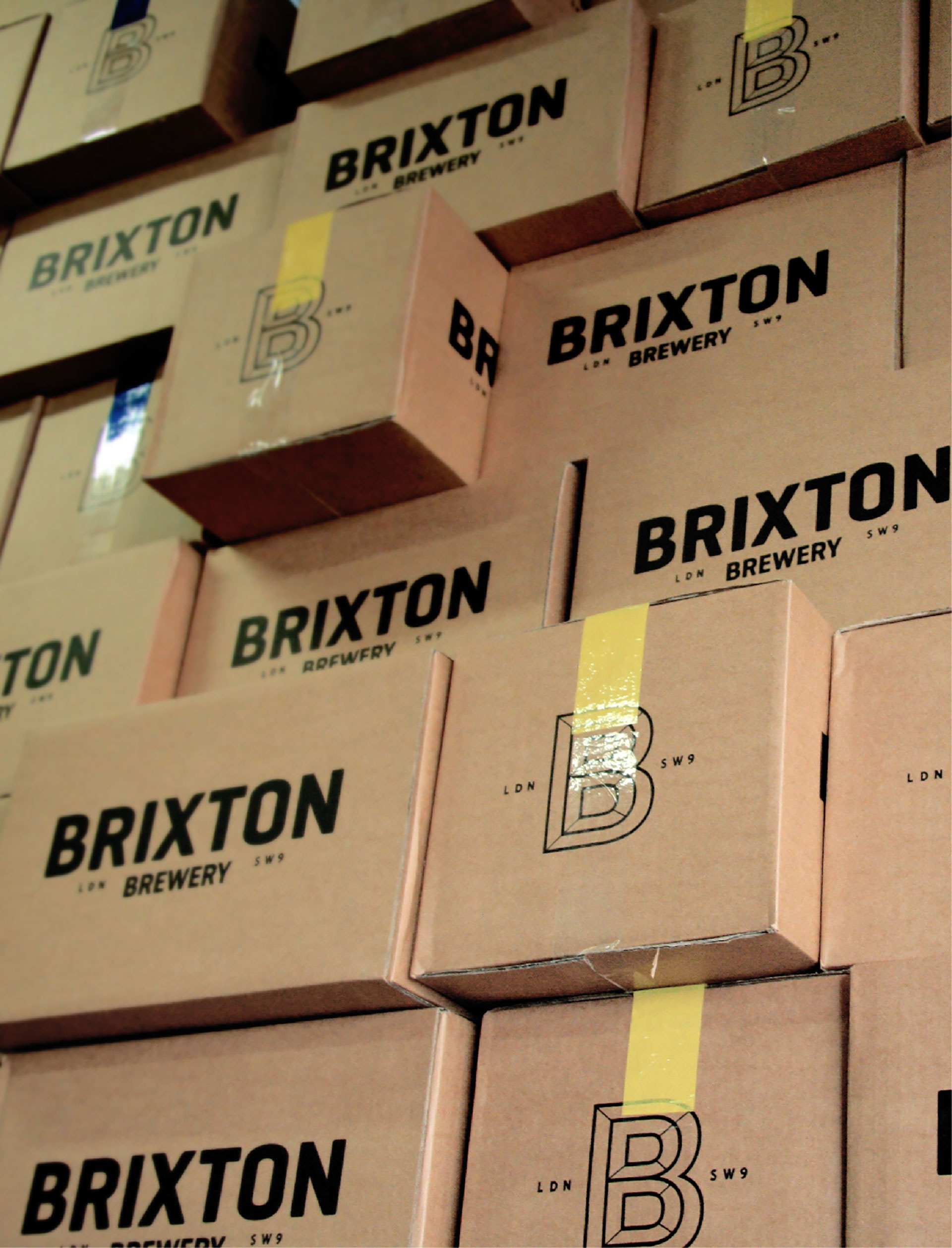 junction-single-project_brixton-brewery_aw01-14