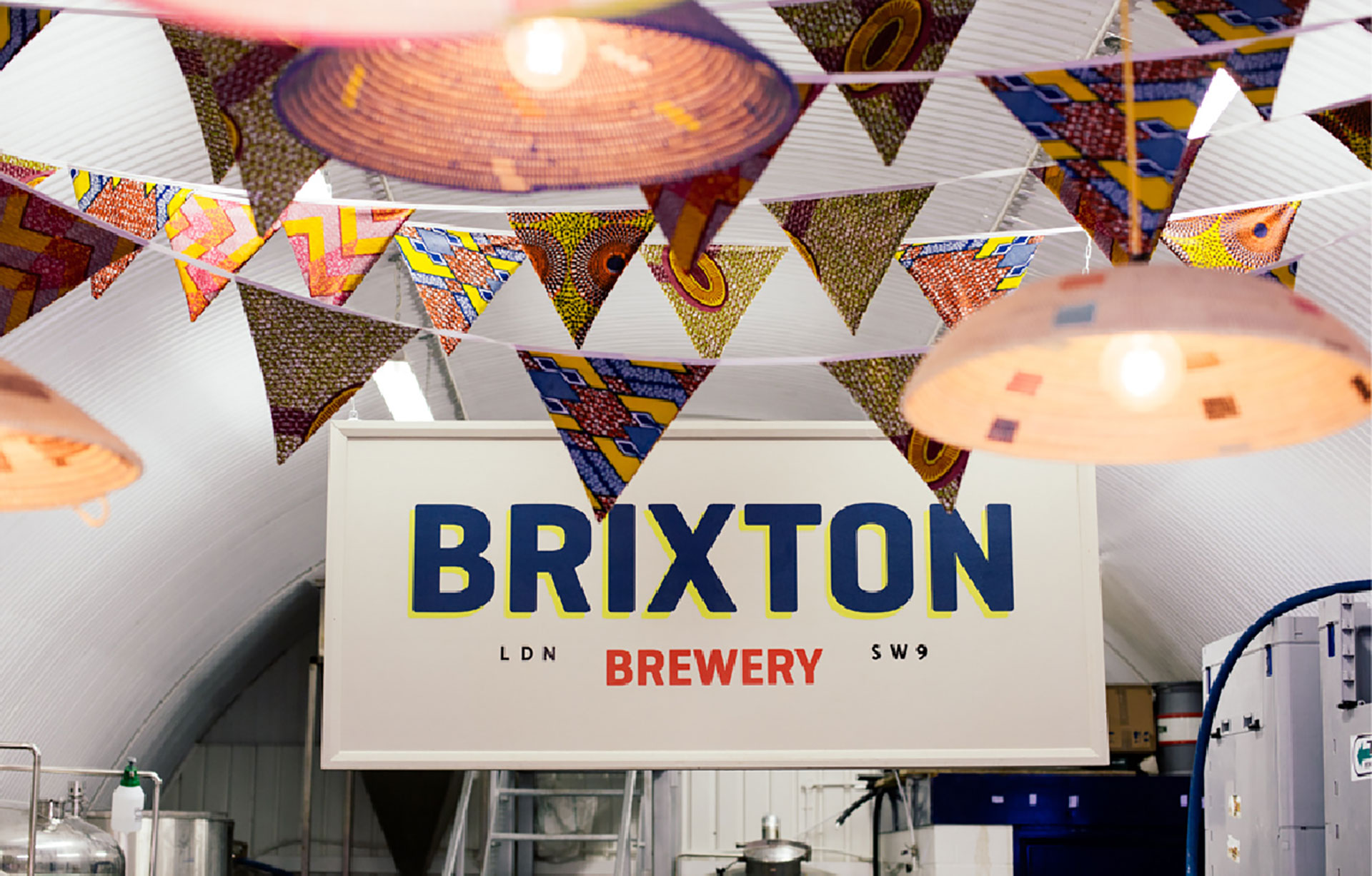 junction-single-project_brixton-brewery_aw01-16
