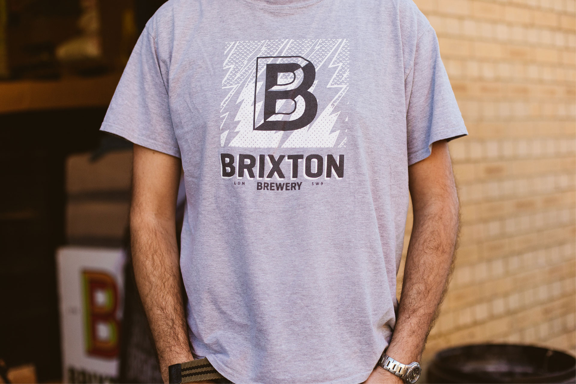 junction-single-project_brixton-brewery_aw01-17