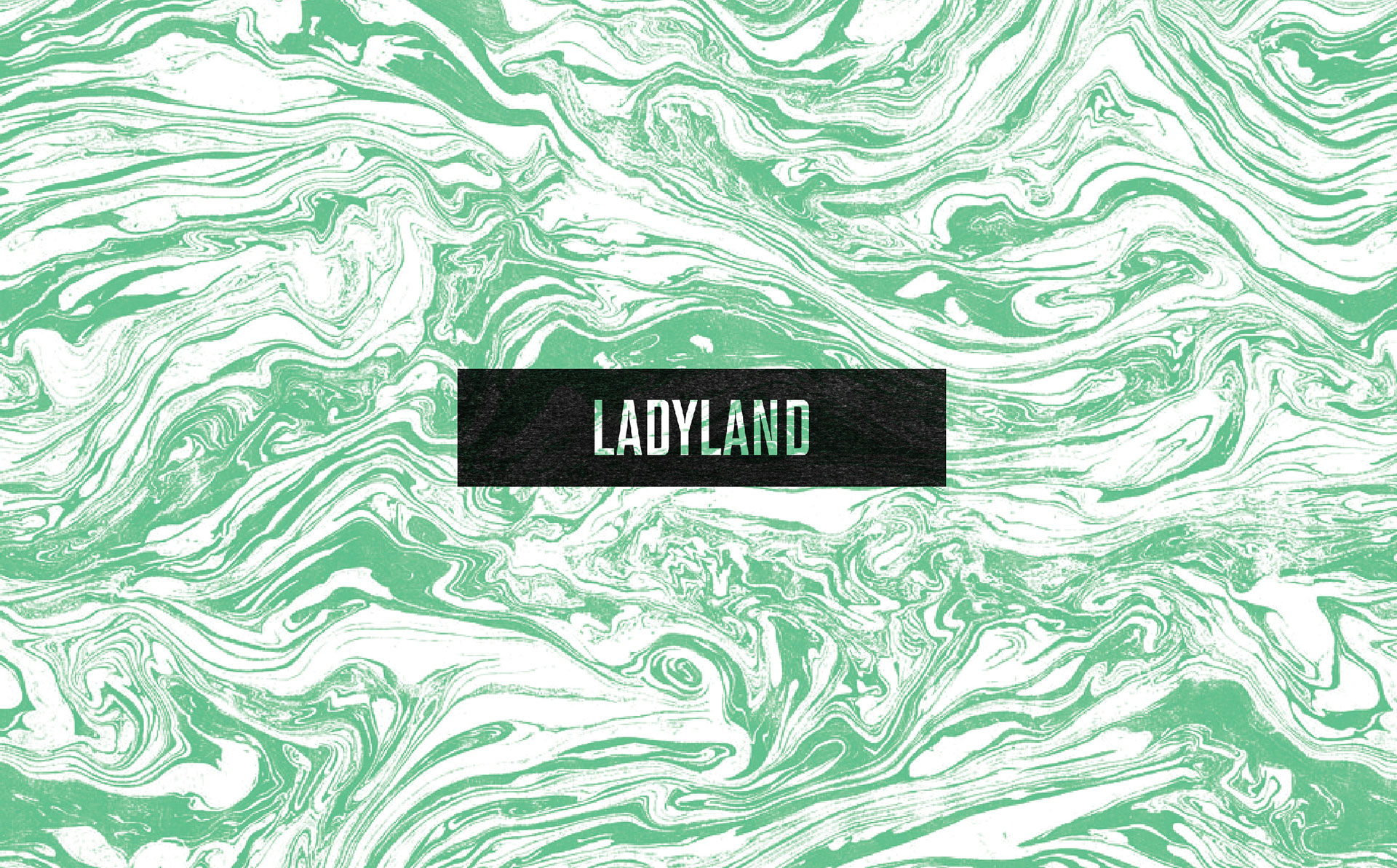 junction-single-project_ladyland_aw01-02