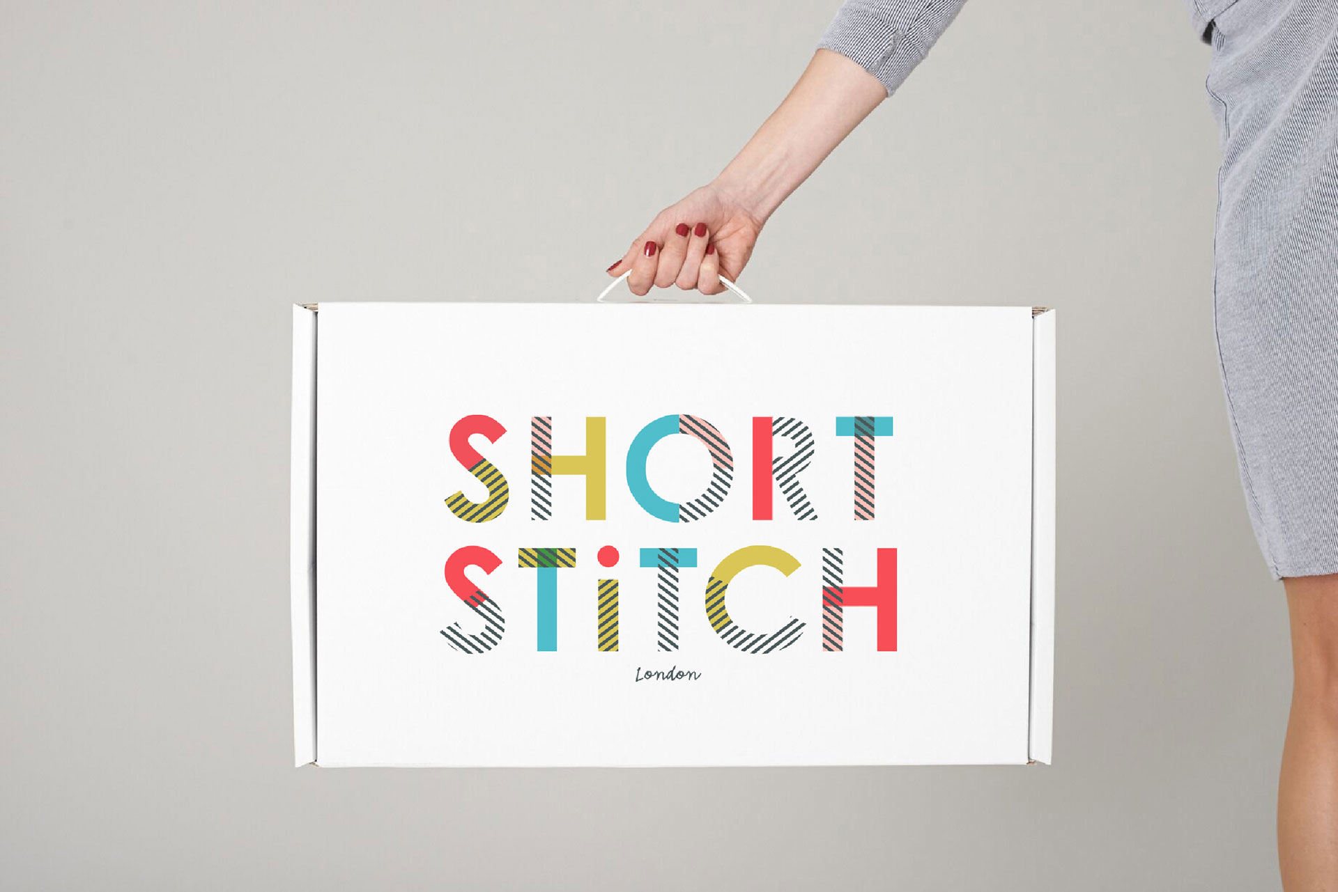 junction-single-project_shortstitch_aw01-02