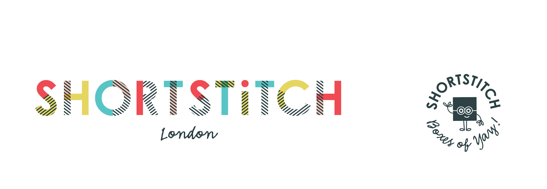 junction-single-project_shortstitch_aw01-12