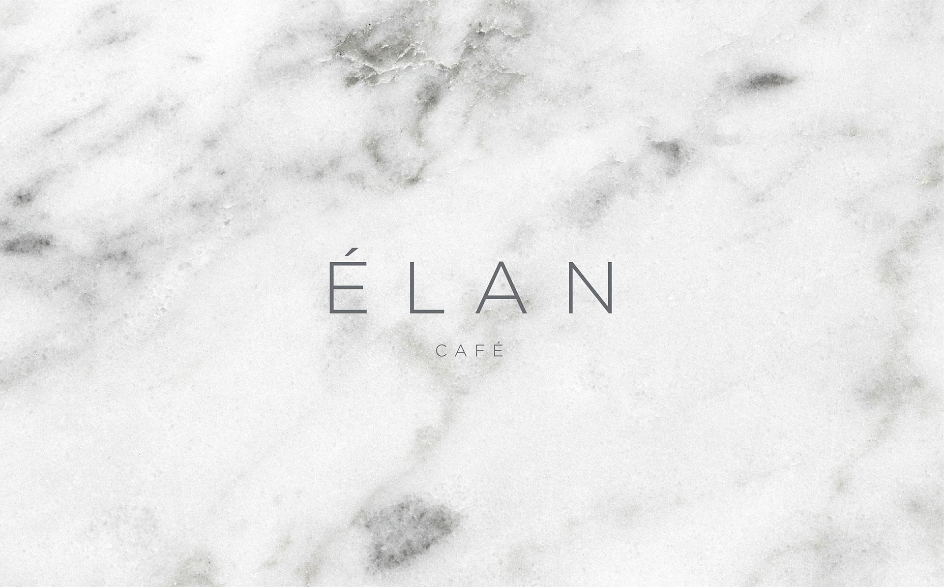 ELAN-Artboard-60-