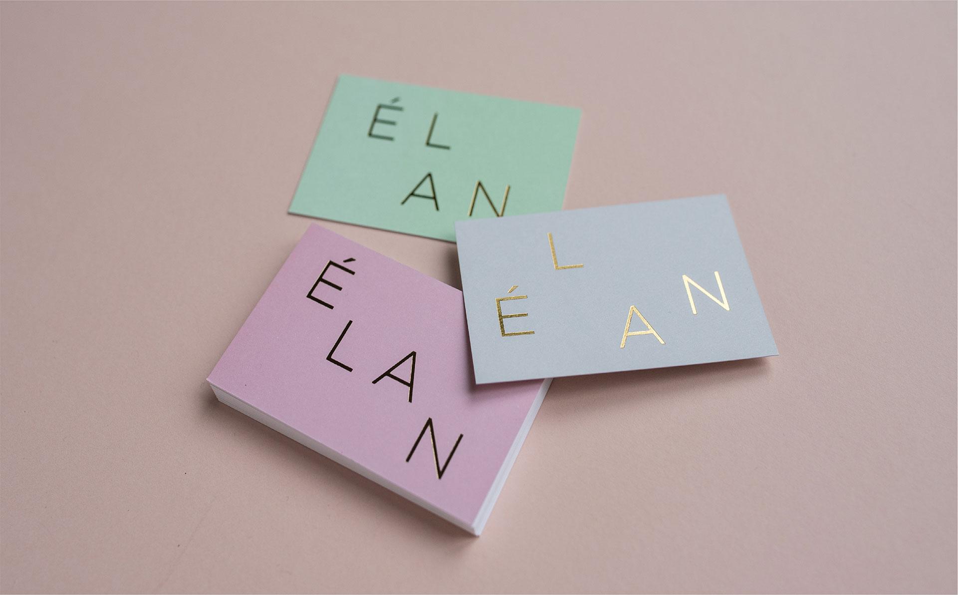 ELAN-Artboard-62-