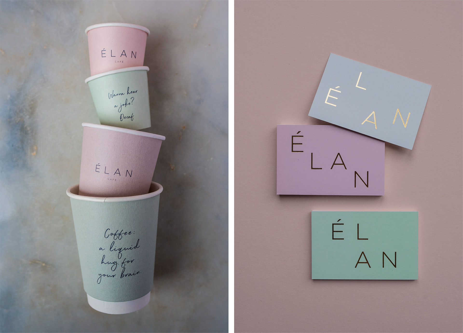 ELAN-Artboard-66-