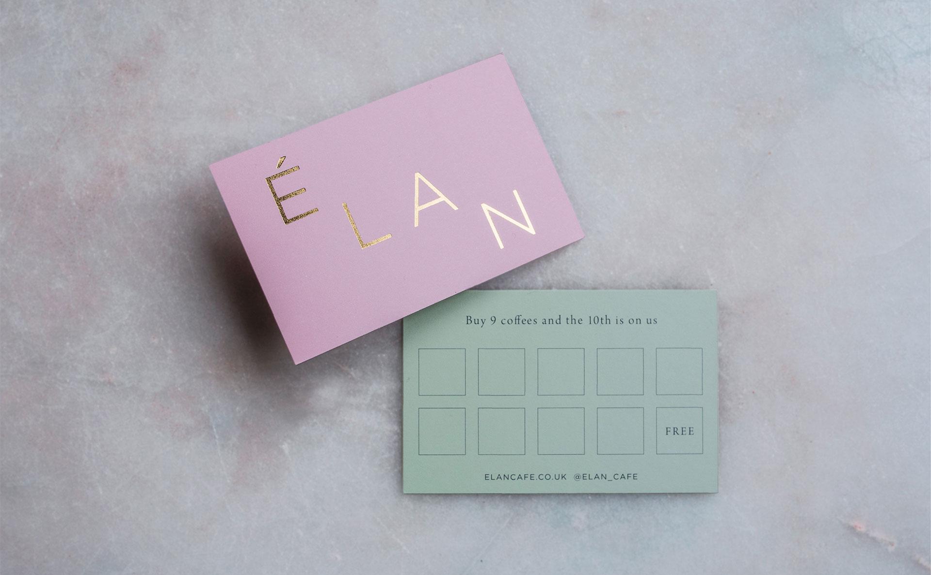 ELAN-Artboard-69-