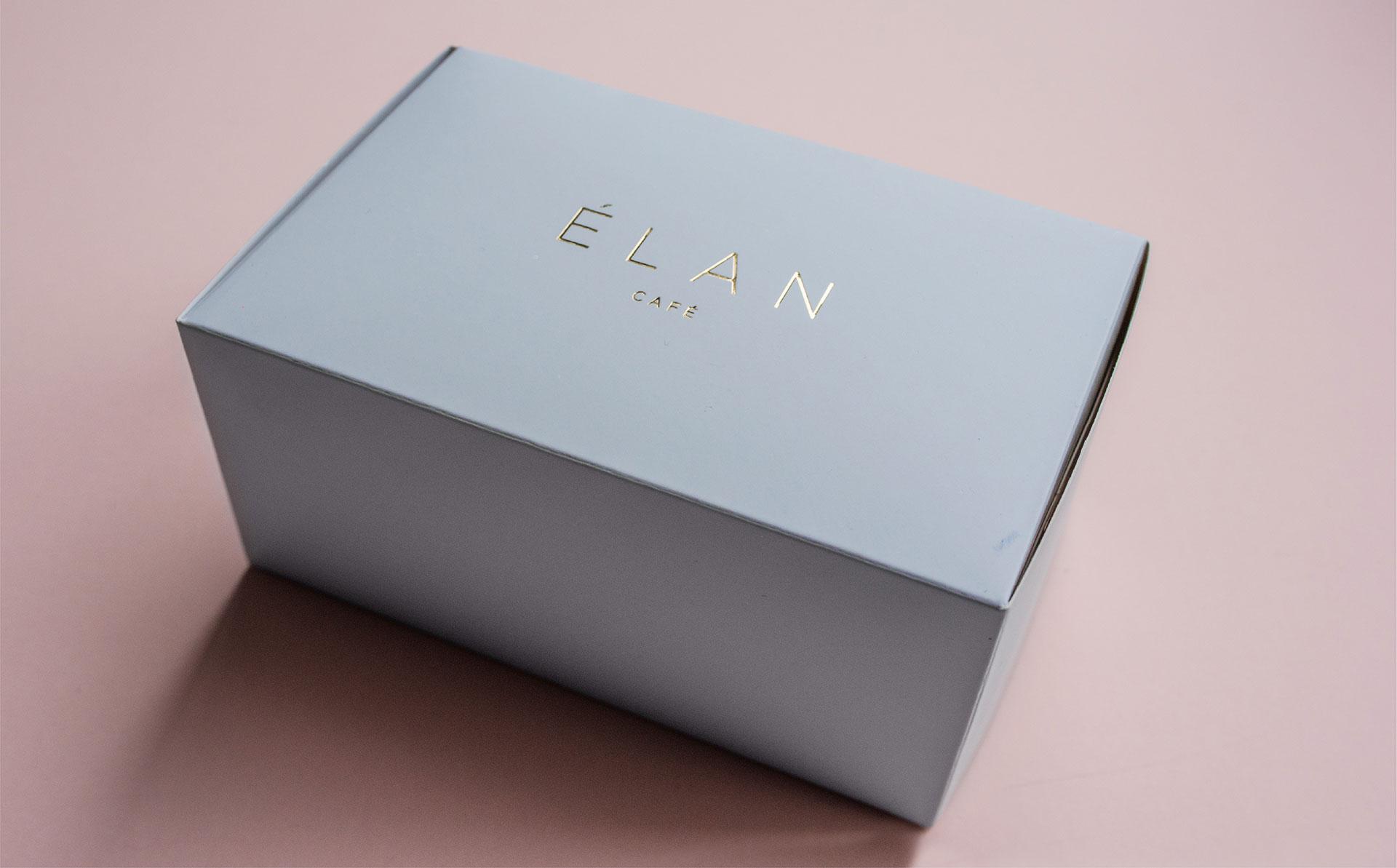 ELAN-Artboard-71-