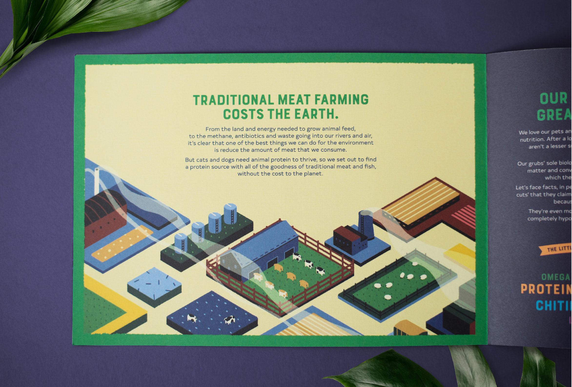 Yora-Leaflet-Farming-1-copy-5@2x-80