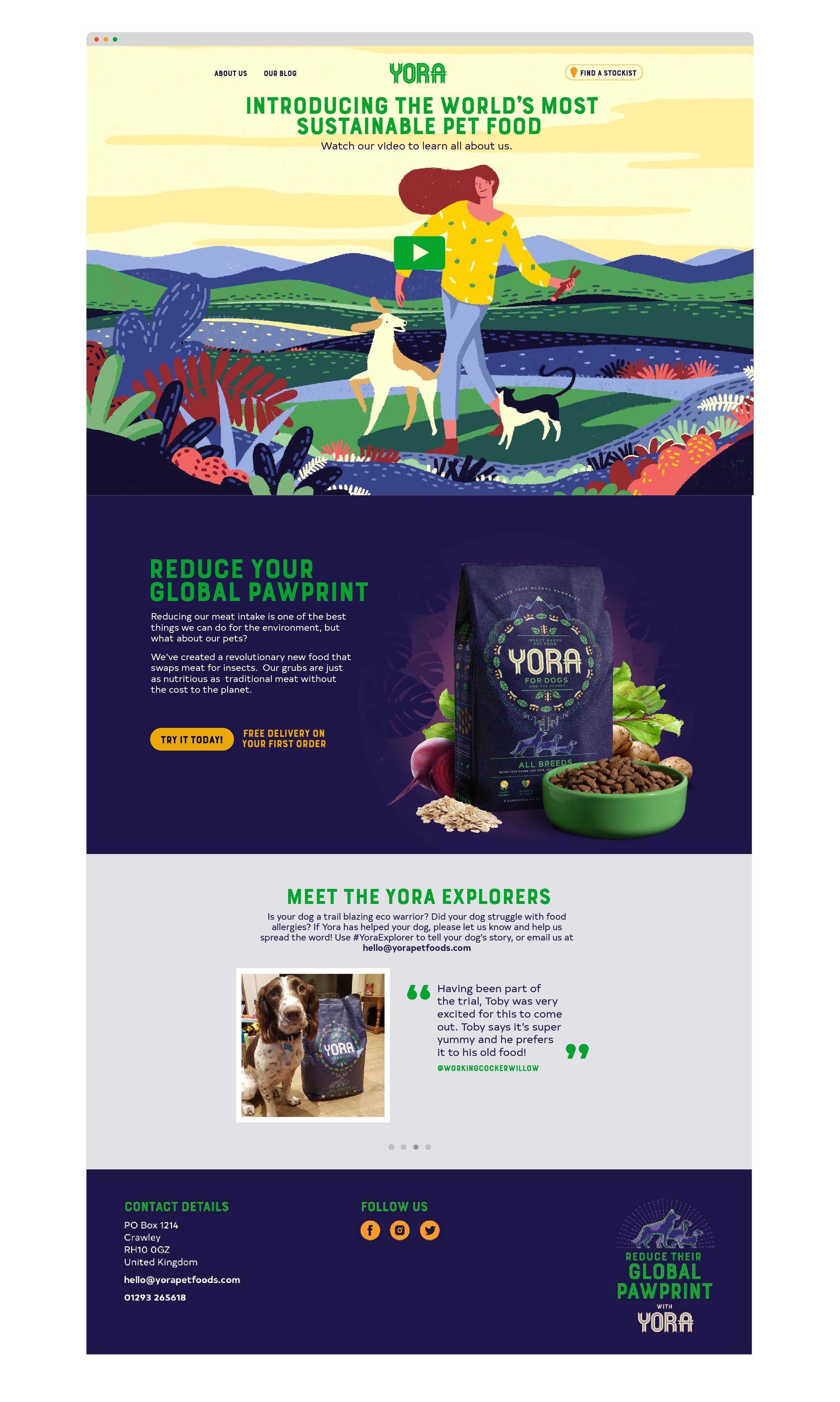 Yora-Website-1-copy-6@2x-80
